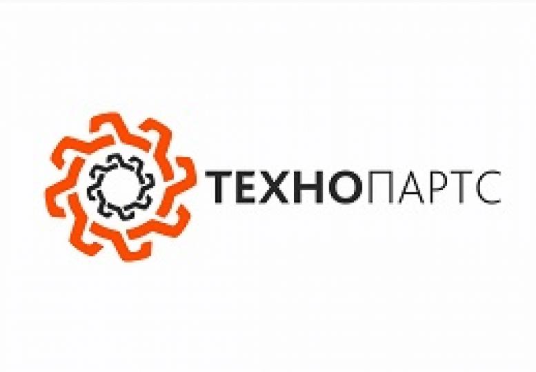 Технопартс, СТО, 2020, ул. Киевская, 64, записаться, отзывы