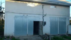 фирма Тори, СТО, 2021, Борщёвский р-н. село Гермаковка, записаться, отзывы