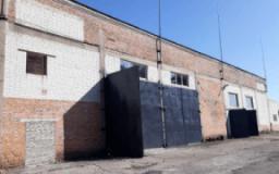 Автомагнат, СТО, 2021, ул. Мазепы, 78, записаться, отзывы