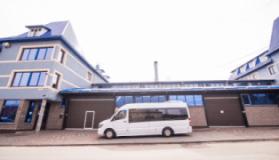 GT-auto, СТО, 2021, ул. Севастопольская 5-А, записаться, отзывы