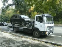 Услуги эвакуатора 5 тонн, Эвакуатор, 2021, Макеевка, записаться, отзывы