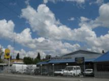 Renault service, СТО, 2021, ул. Шевченко, 87, записаться, отзывы