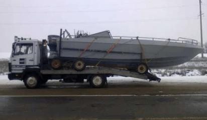 Эвакуатор 5 тонник по городу- области и Украине.