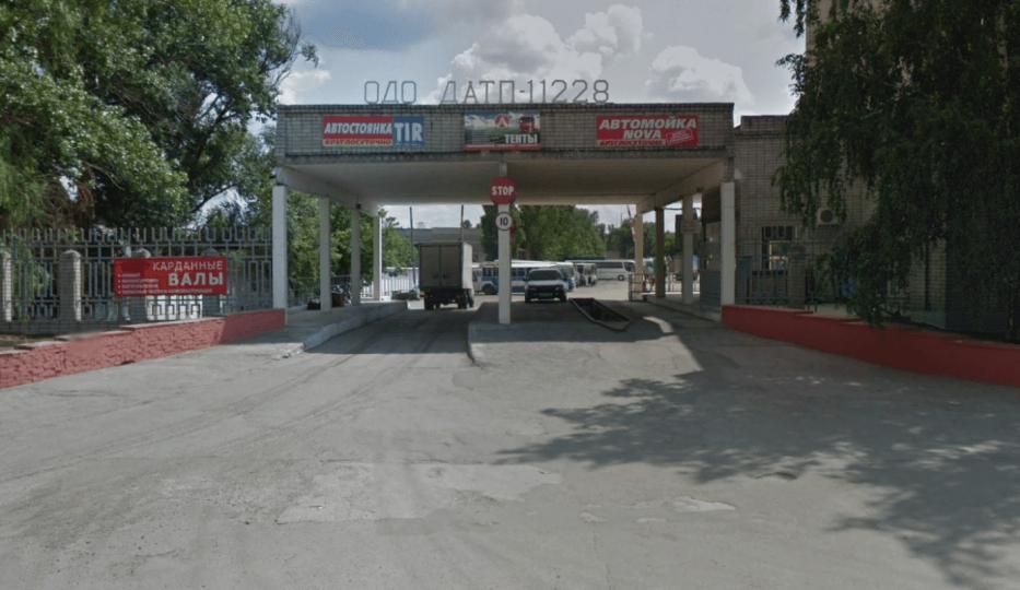 Кардан Маркет, СТО, 2021, ул. Береговая, 210, записаться, отзывы
