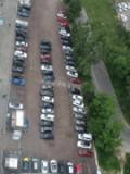 Платная автопарковка, Автостоянка, 2020, улица Мечникова, 3, записаться, отзывы