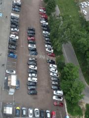Автостоянка Платная автопарковка в Киевской области, Автостоянка Платная автопарковка в Киевской области