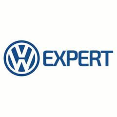 СТО Volkswagen Expert