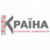 Краина, Страхование, 2021, ул. Дружбы (Дзержинского), 25, записаться, отзывы