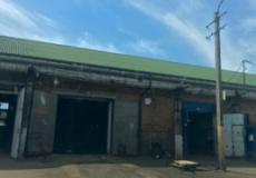 Форсаж, Автомойка, 2021, переулок Любленский, 6, записаться, отзывы