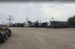 Автомак Центр ТОВ, Парковка, 2021, Литке 2Д, записаться, отзывы