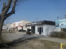 Автомастер, СТО, 2019, Французская, Нова Каховка, Херсонська область, записаться, отзывы