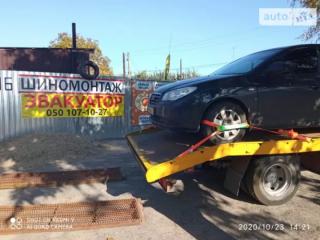 СТО ГБО Никополь-Сервис