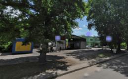 Бриз - Океан, Автомойка, 2021, пер. Кравченко, 17, записаться, отзывы