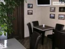 АвтоМайдан, СТО, 2021,  Бердичев, улица КИМа, д. 32, записаться, отзывы