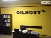 OIL HOST, СТО, 2021,  Житомир, ул. Транспортная 6, Житомир, записаться, отзывы