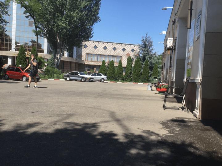 Икс-Оил, Автомойка, 2021, проспект Гагарина, 10А, записаться, отзывы