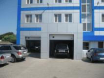 Car Lounge / Высококачественный уход / Детейлинг мастерская, СТО, 2020, ул. Киевский шлях, 153А, записаться, отзывы