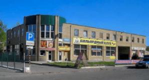Зарічанка, Автомойка, 2021, ул. Энгельса, 34Б, записаться, отзывы
