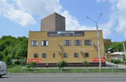 AMG Complex, Автомойка, 2021, ул. Шевченко, 59, записаться, отзывы