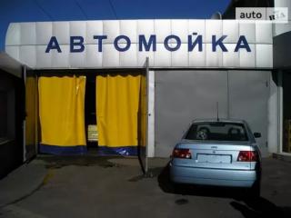СТО «Автоцентр на Будівельників»