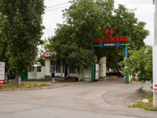 СТО АВТОСМАЙЛ ТАИРОВО