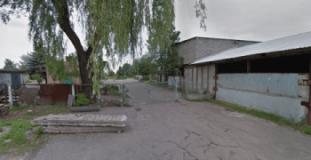 AquaCAR, Автомойка, 2021, ул.Рустави 1, записаться, отзывы
