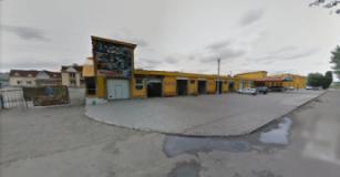 VIP, Автомойка, 2021, ул. Якубовского, 7, записаться, отзывы