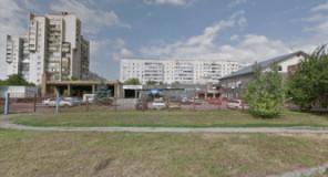 CLEAN AVTO, Автомойка, 2021, ул. Парижской Комуны (Кривалиевская) 36, записаться, отзывы