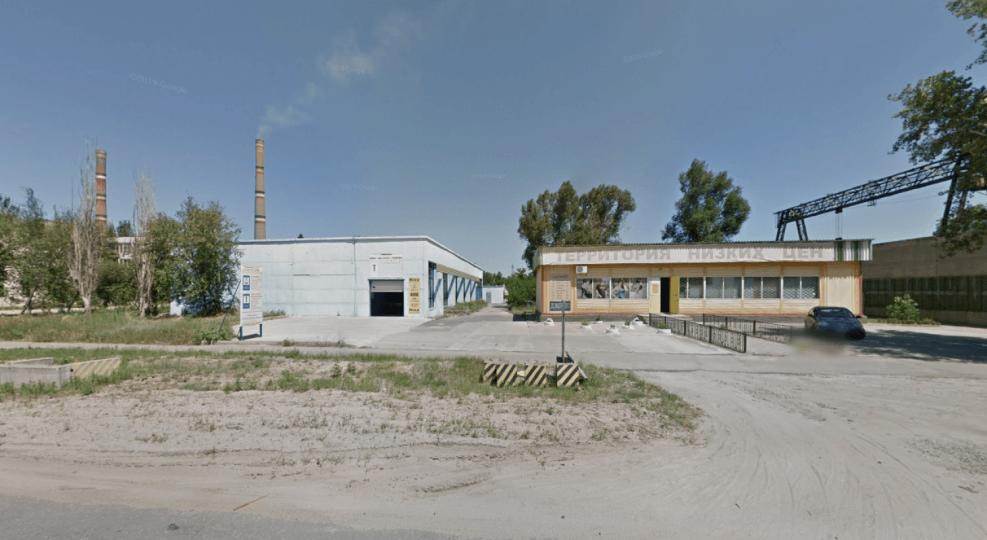 Экспресс, Автомойка, 2021, ул. Промышленная, 44А, записаться, отзывы