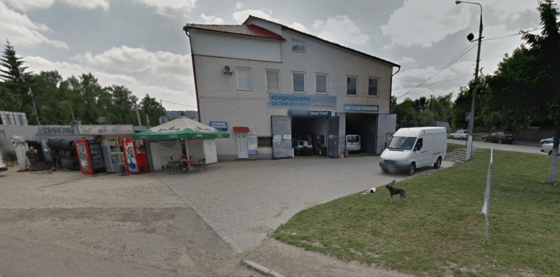 Авточистота, Автомойка, 2021, ул. Заводская, 19А/1, записаться, отзывы