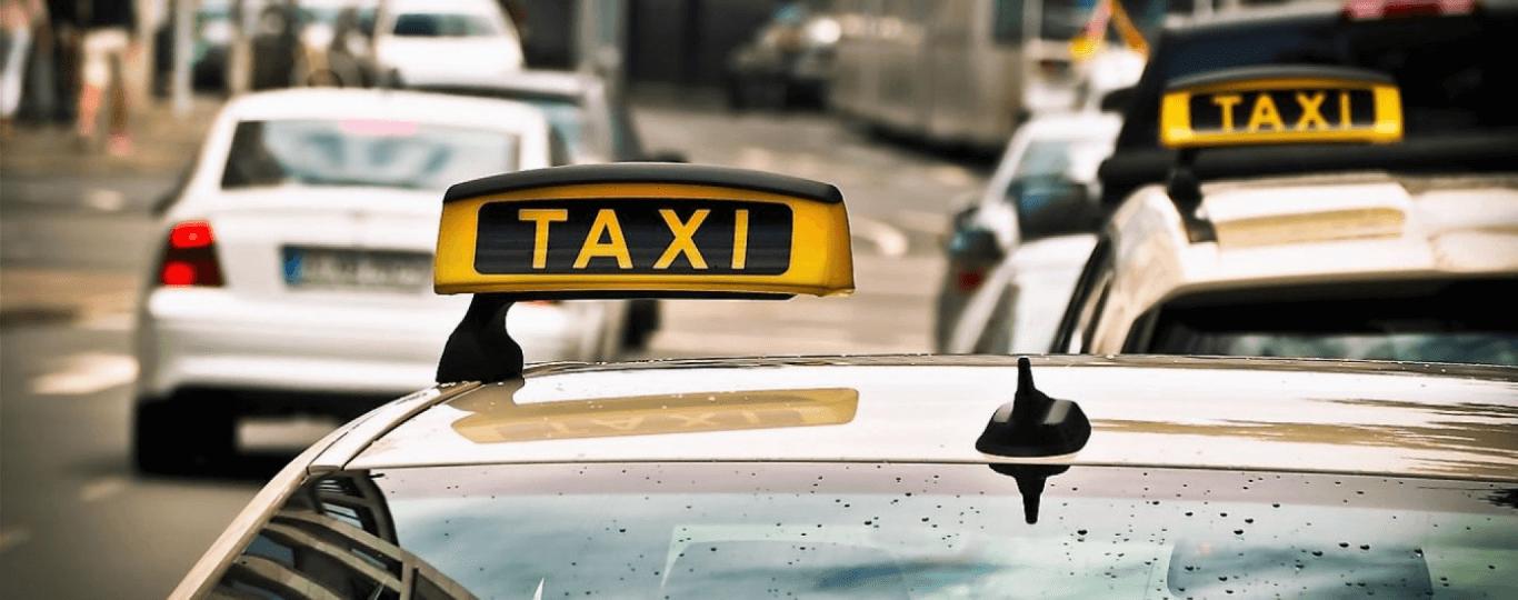 Хорошее - GOOD TAXI, Такси, 2020, Новая Каховка, записаться, отзывы