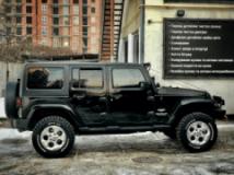 ADMIRE Detailing Center, Автомойка, 2021, вул. Головна, 265-В, записаться, отзывы