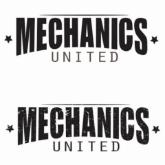 Мото ремонт в Mechanics United