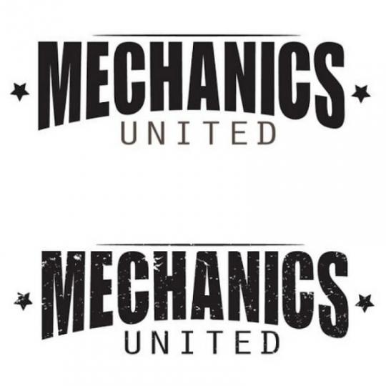 Мото ремонт в Mechanics United, СТО, 2021, Украина, Киев, улица Николая Закревского 93А, записаться, отзывы