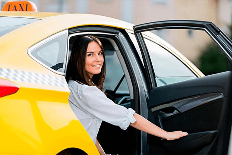 Центральное, Такси, 2020, Новая Каховка, записаться, отзывы