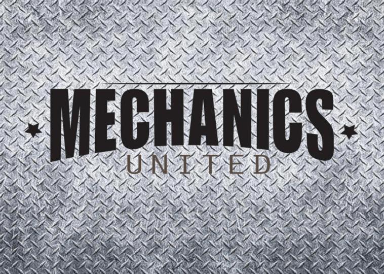 Дуги на мотоцикл от Mechanics United, СТО, 2020, Украина, Киев, улица Николая Закревского, 93А, записаться, отзывы