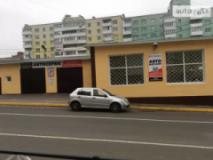 Ecross, СТО, 2021,  Хмельницкий, Улица Кармелюка 1/1а, записаться, отзывы