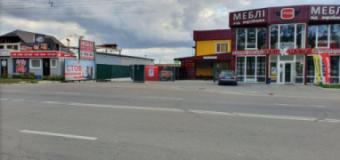Шипшина, Шиномонтажи, 2021, Леваневского, 130В, записаться, отзывы