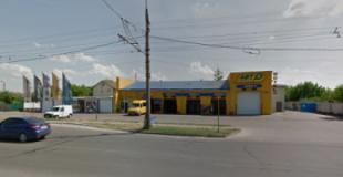 Автоколесо, Шиномонтажи, 2021, ул. Леваневского, 128, записаться, отзывы