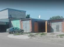Автореспект ООО, Шиномонтажи, 2021, вул. Одеская трасса 43, записаться, отзывы