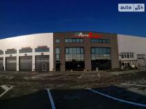 AutoTrucks, СТО, 2021,  Черновцы, записаться, отзывы