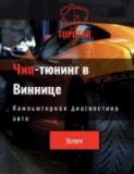 TopGear, СТО, 2021, город Винница,улица Фрунзе ,4Д, записаться, отзывы