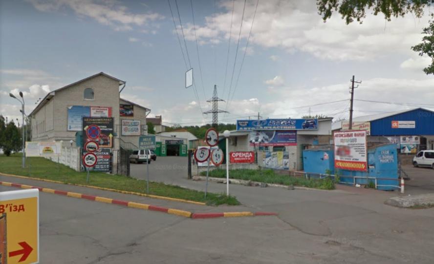 Каретный Двор, СТО, 2021, город Винница, улица Пирогова, 172а, записаться, отзывы