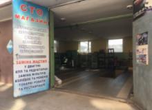 Автолидер&EasyStart, СТО, 2021, город Винница, улица Чехова, 35, записаться, отзывы