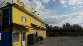 100Шин, Шиномонтажи, 2021, Житомирское шоссе, записаться, отзывы