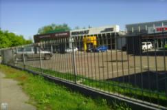 Официальный сервис Hyundai, СТО, 2021, місто Житомир, проспект Незалежності, 170-а, записаться, отзывы
