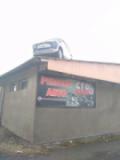 Гараж, СТО, 2021, Новоград-Волынский, улица Житомирская, 146-А, записаться, отзывы