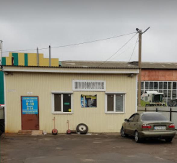 на Обухова, Шиномонтажи, 2021, ул. Обухова, 50, записаться, отзывы