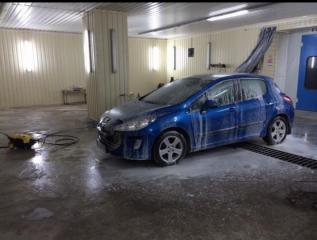 СТО Металлик авто