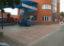 СДК-Автобан, Шиномонтажи, 2021, г.Кировоград, ул.Кропивницкого, 150, записаться, отзывы